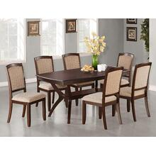 Manning Nailhead Dining Chair