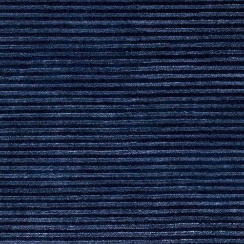 Gallery - Mugal IN-8618 8' x 11'