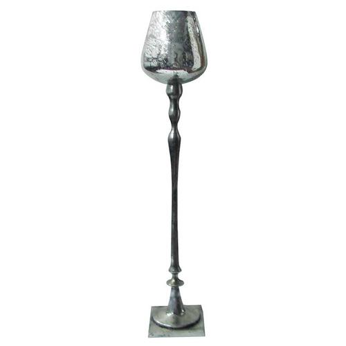 Keavy Candle Holder,Tall