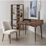 3 Drw Desk Product Image