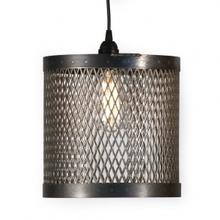 Product Image - Cage Light 10x10