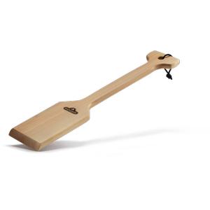 Cedar Grid Scraper