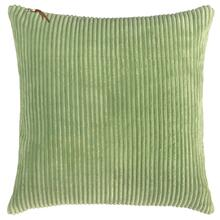 Breckenridge Pillow, GREEN, 14X20