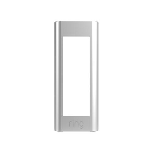 Interchangeable Faceplate (for Video Doorbell Pro) - Night Sky