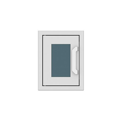 Hestan - Hestan Outdoor Paper Towel Dispenser - AGPTD Series - Pacific-fog