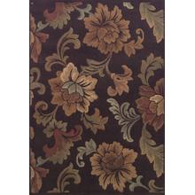 Product Image - CA112 Sable