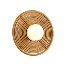 Product Image - Hula Hoop 291-11