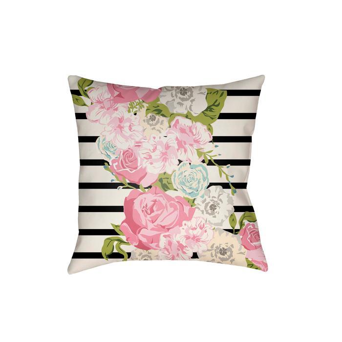 "Product Image - Lolita LOTA-1002 20""H x 20""W"