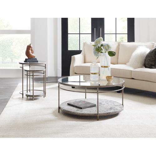 Product Image - Nesting Table
