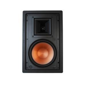 KlipschR-3800-W II In-Wall Speaker
