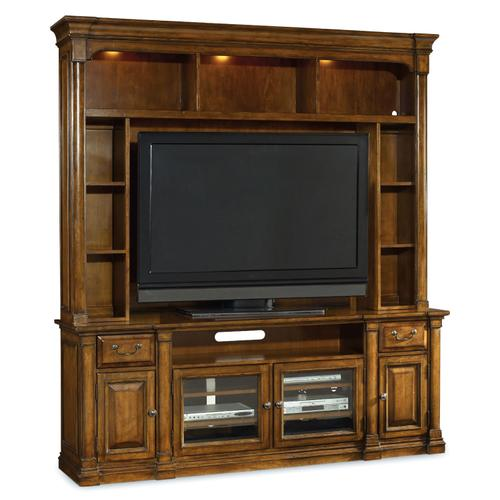 Product Image - Tynecastle Two Piece Entertainment Group