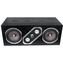 RC-LCR Center Speaker