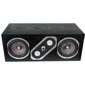 RC-LCR Center Speaker