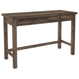 """See Details - Arlenbry 47"""" Home Office Desk"""