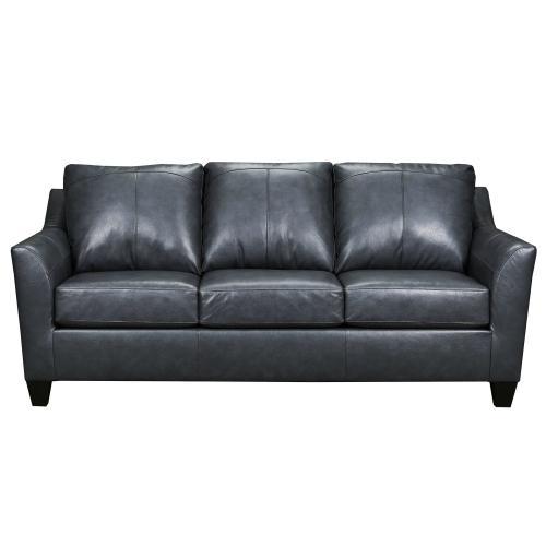 Gallery - 2029 Dundee Queen Sleeper Sofa
