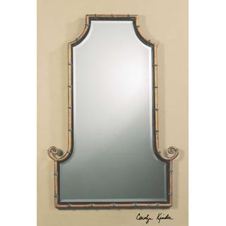 Himalaya Mirror