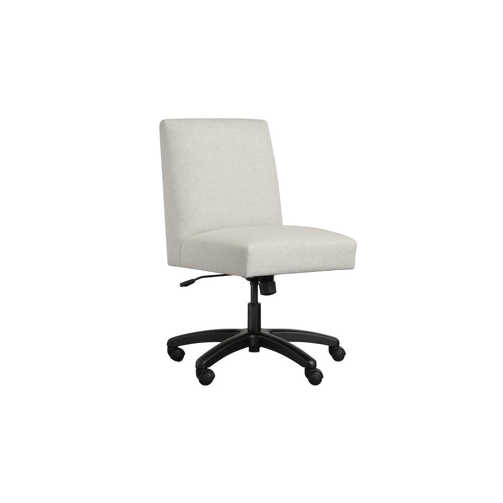 Sophie Desk Chair
