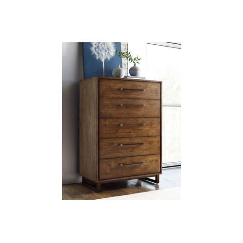Tradesman Drawer Chest