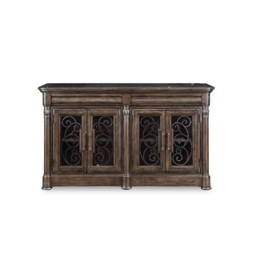 A.R.T. Furniture - Landmark Buffet