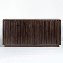 Bradley Sideboard