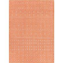 """View Product - Pasadena PSA-2377 2'6"""" x 4'"""