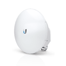 airFiber 5 GHz, 23 dBi, Slant 45 Antenna