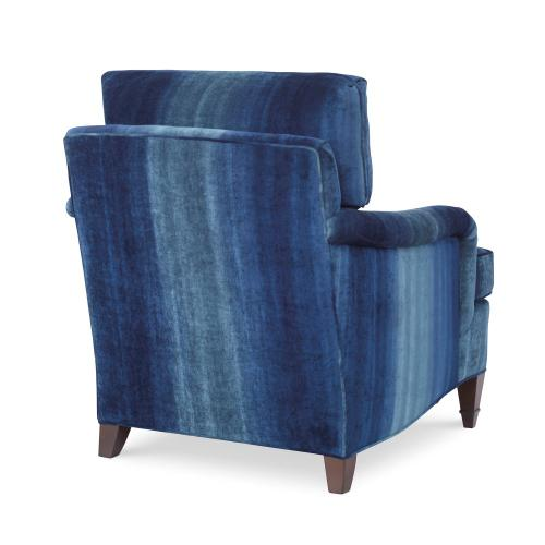 Everton Lounge Chair