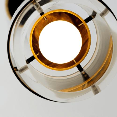 Product Image - Melrose 276-41