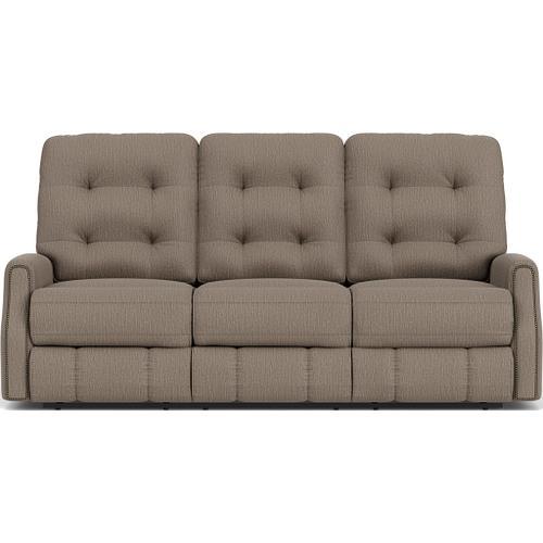 Gallery - Devon Reclining Sofa