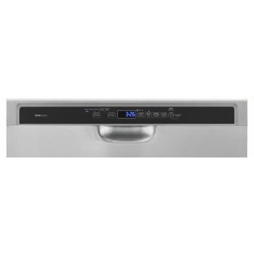 Gallery - ENERGY Star® Certified Dishwasher with TotalCoverage Spray Arm