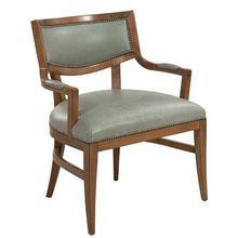 Kimpton Arm Chair