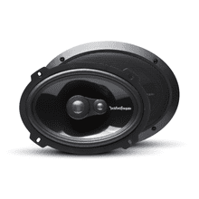 "View Product - Power 6""x9"" 3-Way Full-Range Speaker"