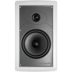 IW65 In-Wall Speaker