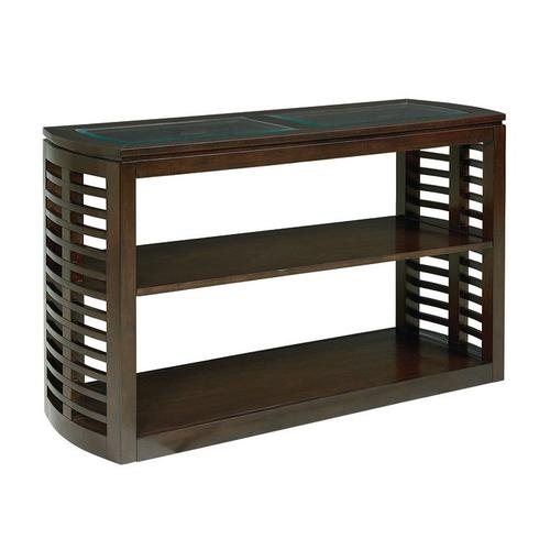 Accolade Console Table