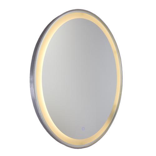 Artcraft - Reflections AM300 Mirror