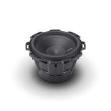 """View Product - Punch 10"""" P2 4-Ohm DVC Subwoofer"""