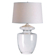 Apothecary - Table Lamp