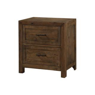 Pine Valley Nightstand