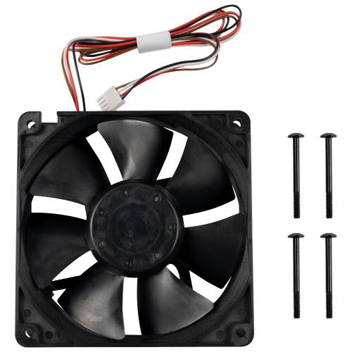 Traeger Grills - Traeger D2 Fan Motor Kit for Timberline
