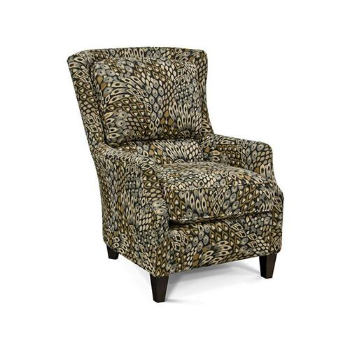 Gallery - 2914 Loren Chair