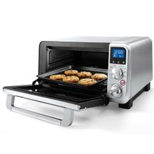 Livenza Digital Compact Convection Oven 0.5 cu ft. - EO141150M