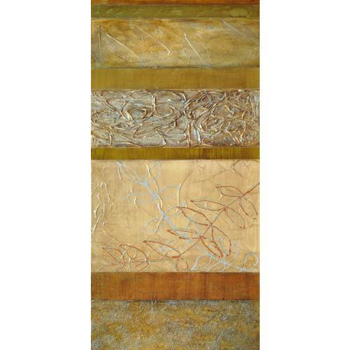 """Gallery - Surya Wall Decor RWL-3021 60""""H x 30""""W"""
