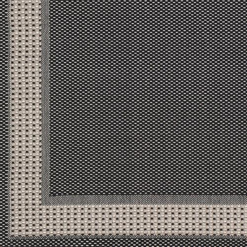 "Product Image - Breeze BRZ-2306 2' x 2'11"""