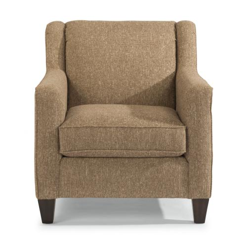 Product Image - Holly Chair