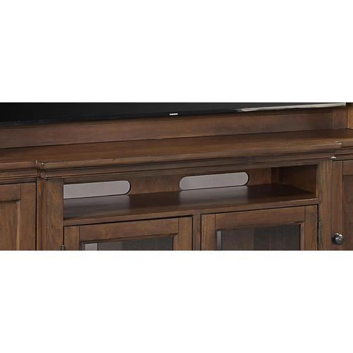 """Aspen Furniture - 86"""" Console"""