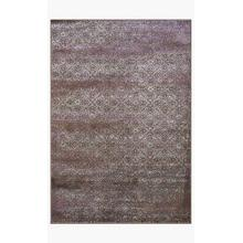 View Product - EO-01 Brown / Multi Rug
