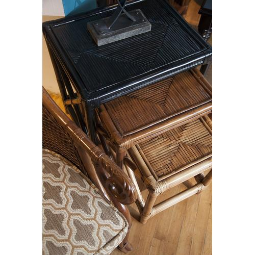 Gallery - Montgomery Nesting Tables