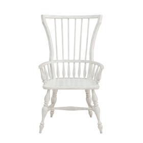 Glendale Estates Windsor Arm Chair