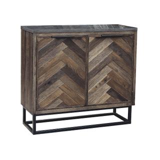 Oakbrook Cabinet