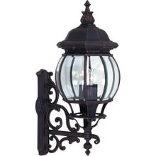 View Product - Classico AC8490RU Outdoor Wall Light